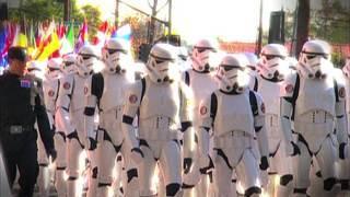 Star Wars Day Attack Ad: Say No to May the 4th