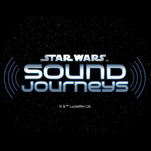 Star Wars Sound Journeys