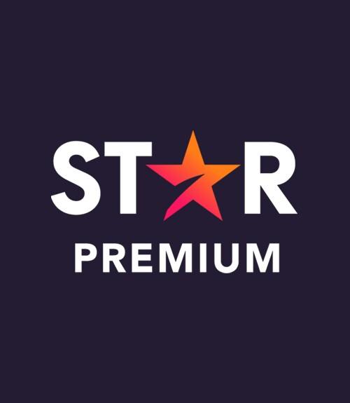 Star Premium