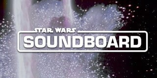Star Wars Soundboard