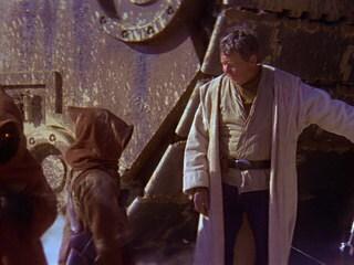 Star Wars Day 2017 Deals