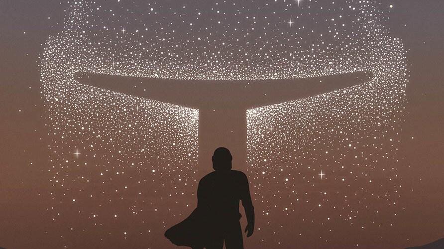 The Mandalorian | StarWars com