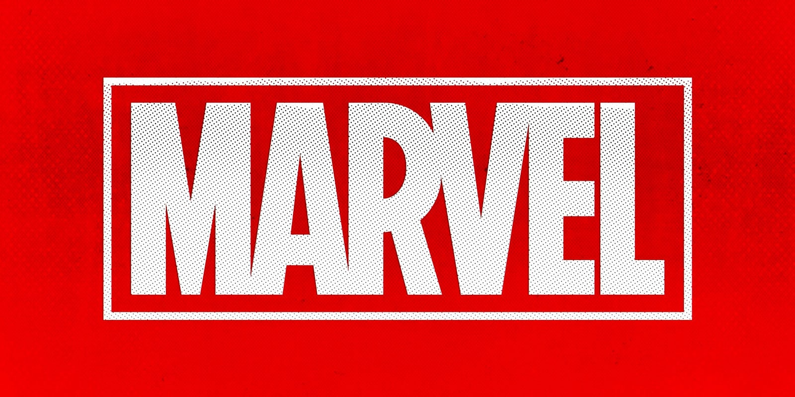 Marvel Content Hub - Animated Banner