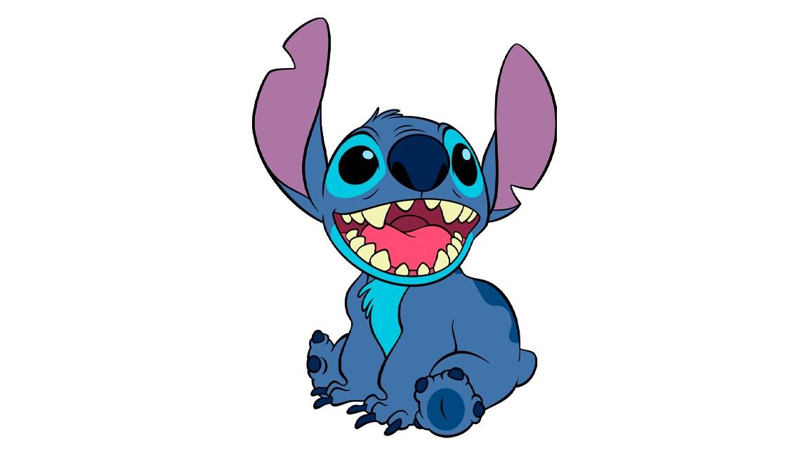 Experimento 626: Saiba mais sobre a data em homenagem ao Stitch