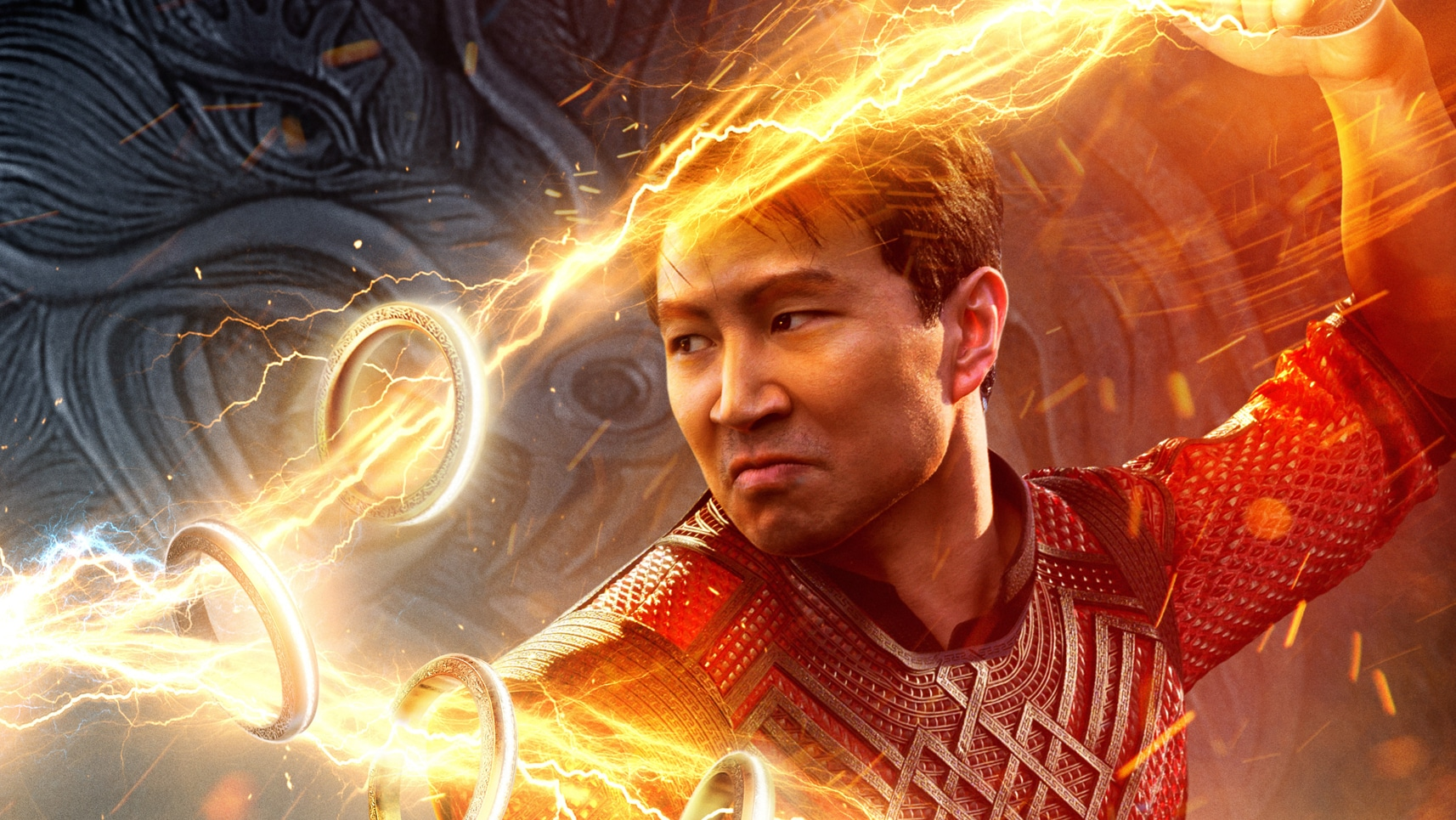 An Interview With Marvel Studios' Shang-Chi and the Legend of the Ten Rings Director Destin Daniel Cretton