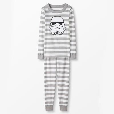 Stormtrooper Pajamas