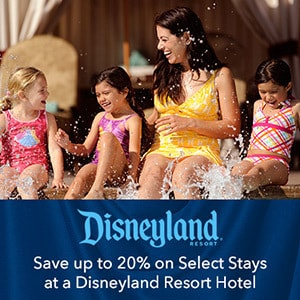 Stream - Disney Parks - WDW | FY17 Q3 Broad Room Offer (ends 5/25)