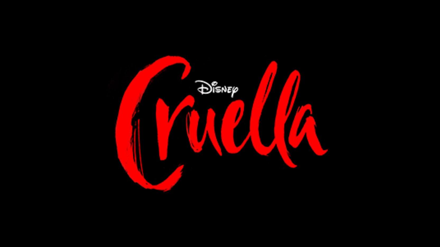 "Walt Disney Studios debuts new trailer and poster for ""Cruella"""