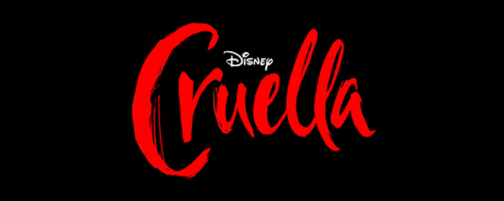 """DISNEY'S """"CRUELLA,"""" THE MOVIE EVENT THAT KICKED OFF THE SUMMER, WILL BE AVAILABLE TO DISNEY+ SUBSCRIBERS BEGINNING FRIDAY, 27th AUGUST"""