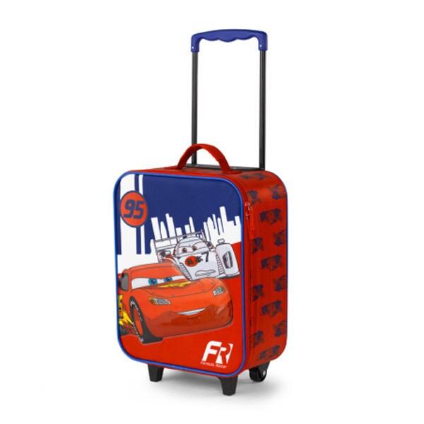Arabalar Bavul