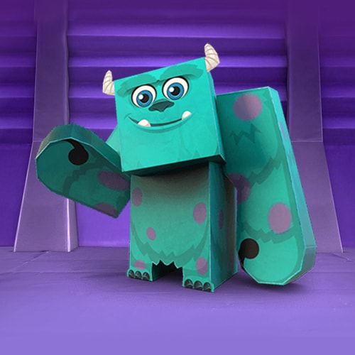EXL_Cubes_Sully