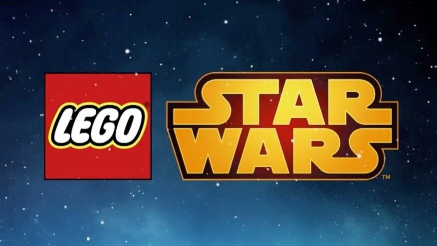 Disney Media Sales & Partnerships | Sponsoring