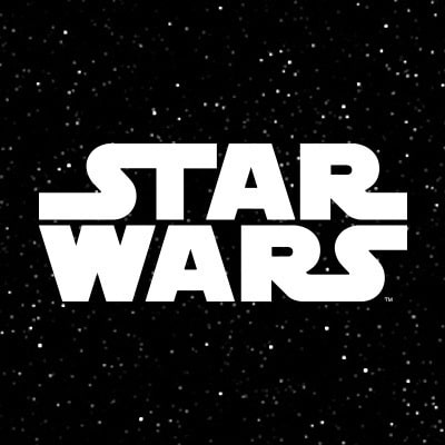 Star Wars Stream