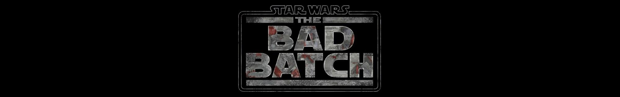 Star Wars: The Bad Batch I Estreno 4 de mayo | Solo en Disney+