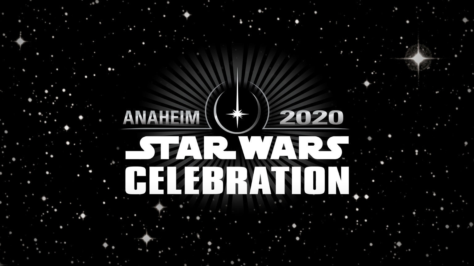 Star Wars Celebration | Official Website