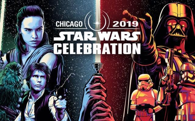 """Análise do primeiro trailer de """"Star Wars: Episódio IX"""""""