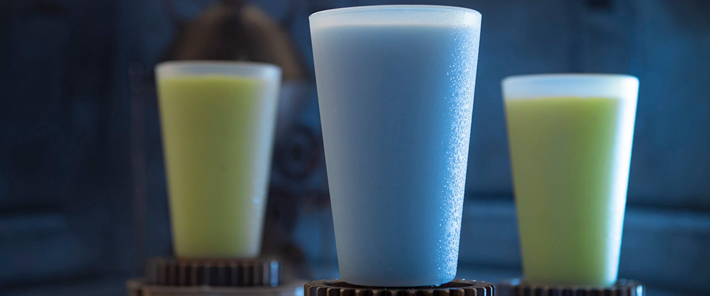 Star Wars: Galaxy's Edge | Blue Milk | Article Page Hero