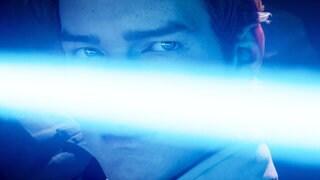 Star Wars Jedi: Fallen Order Screenshots Gallery