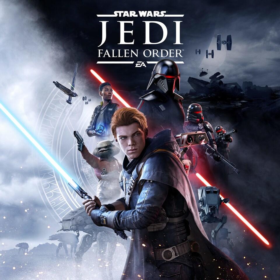 Game pics com Star Wars Games Starwars Com
