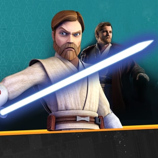 Obi-Wan Comes to Battlefront II, Star Wars Galaxy of Adventures Revealed, and More!