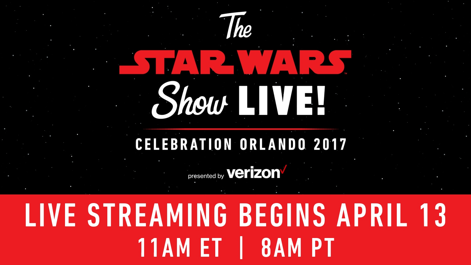 sws-live-stream-begins-april-13_ca880e07