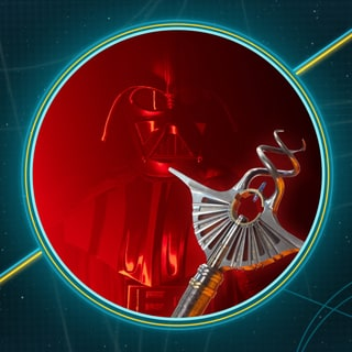 Triple Force Friday Fun and Vader Immortal: Episode II