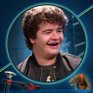 The Star Wars Show Changes Things Up, Plus We Talk With Gaten Matarazzo from Stranger Things