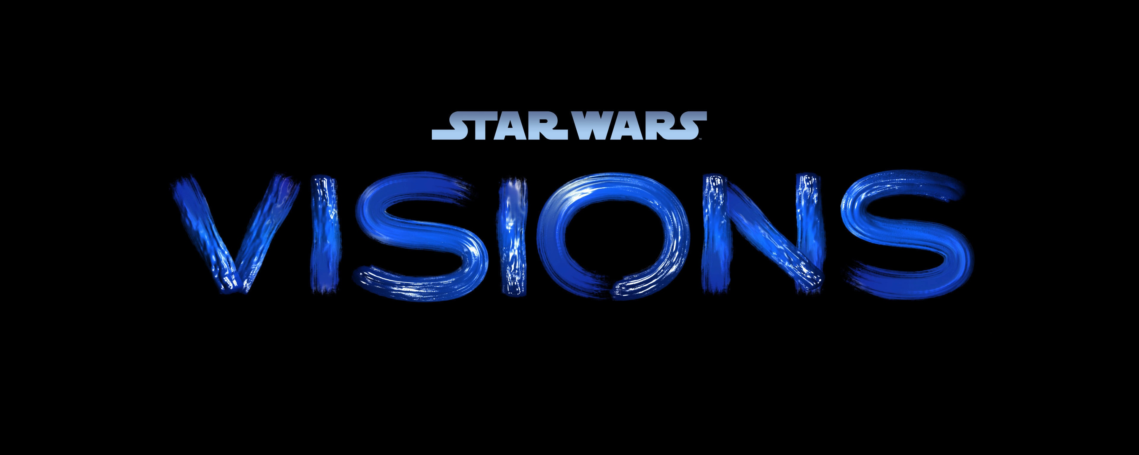 """Disney+ Debuts Trailer & Announces Cast For """"Star Wars: Visions"""""""