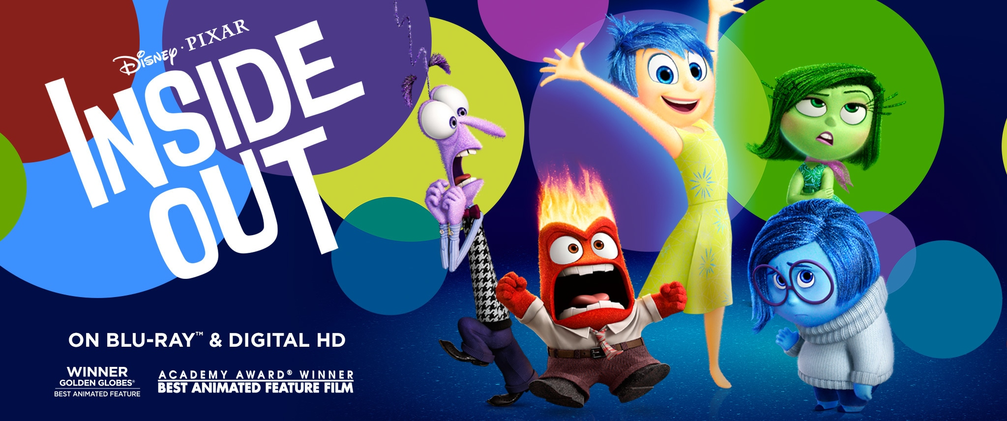 inside out 2 full movie free online
