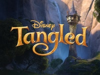 Tangled collection
