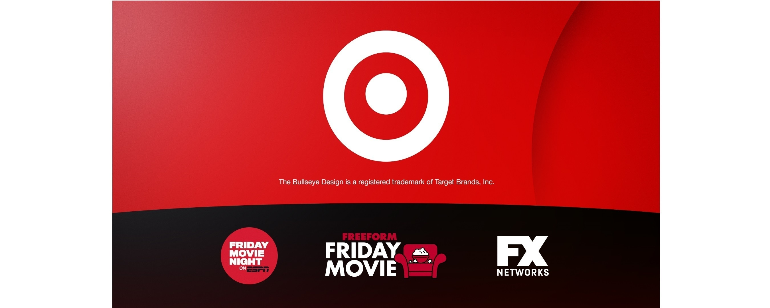 Target Friday Night Movie