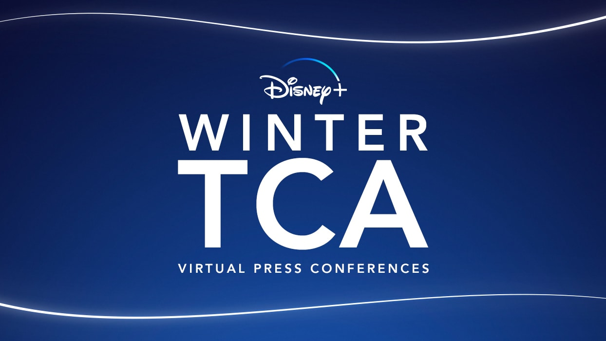 Disney+ Presents Q&A With Marvel Studios' Kevin Feige And Panels 'big Shot' And 'the Mighty Ducks: Game Changers' At 2021 Television Critics Association Winter Press Tour
