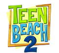 Teen Beach Movie   Closet Surfinu0027