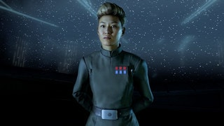 Buckle Up and Join Star Wars: Squadrons in the StarWars.com Databank – Updated