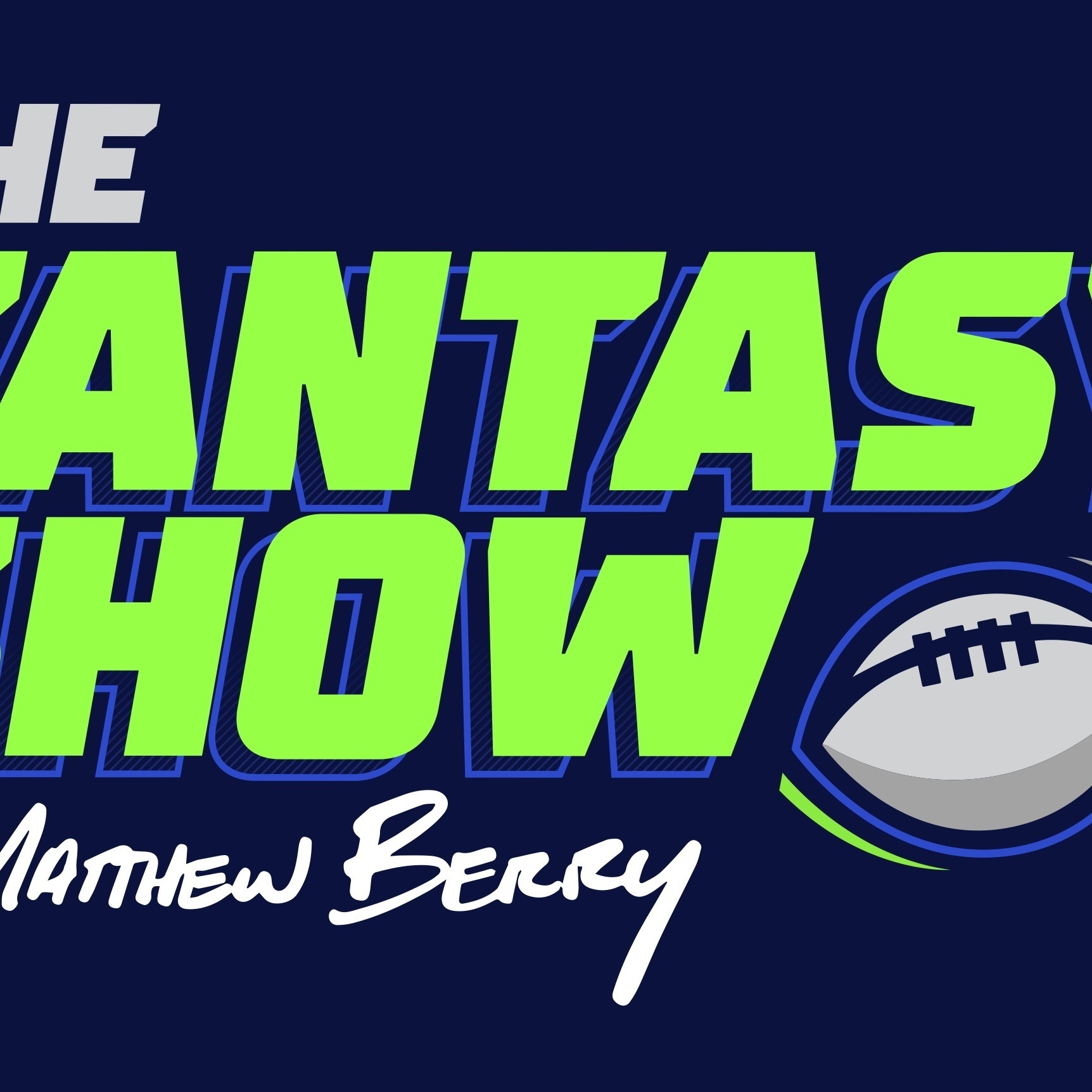 The Fantasy Show with Matthew Berry Reaches 250 Episodes