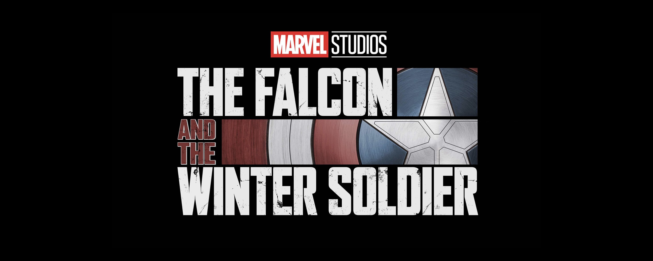 The Falcon and The Winter Soldier Media Kit