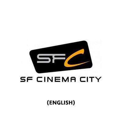 SF Cinema City (English) - BATB