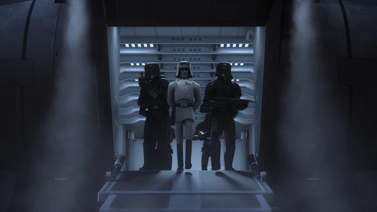 thawn-death-troopers-zero-hour_39faedac.jpeg?region=0%2C0%2C1280%2C720