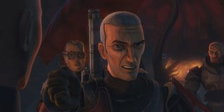 "Clone Wars Declassified: 5 Highlights from ""The Bad Batch"""