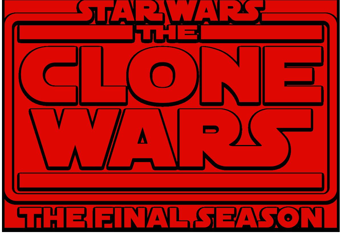 Star Wars The Clone Wars Starwars Com