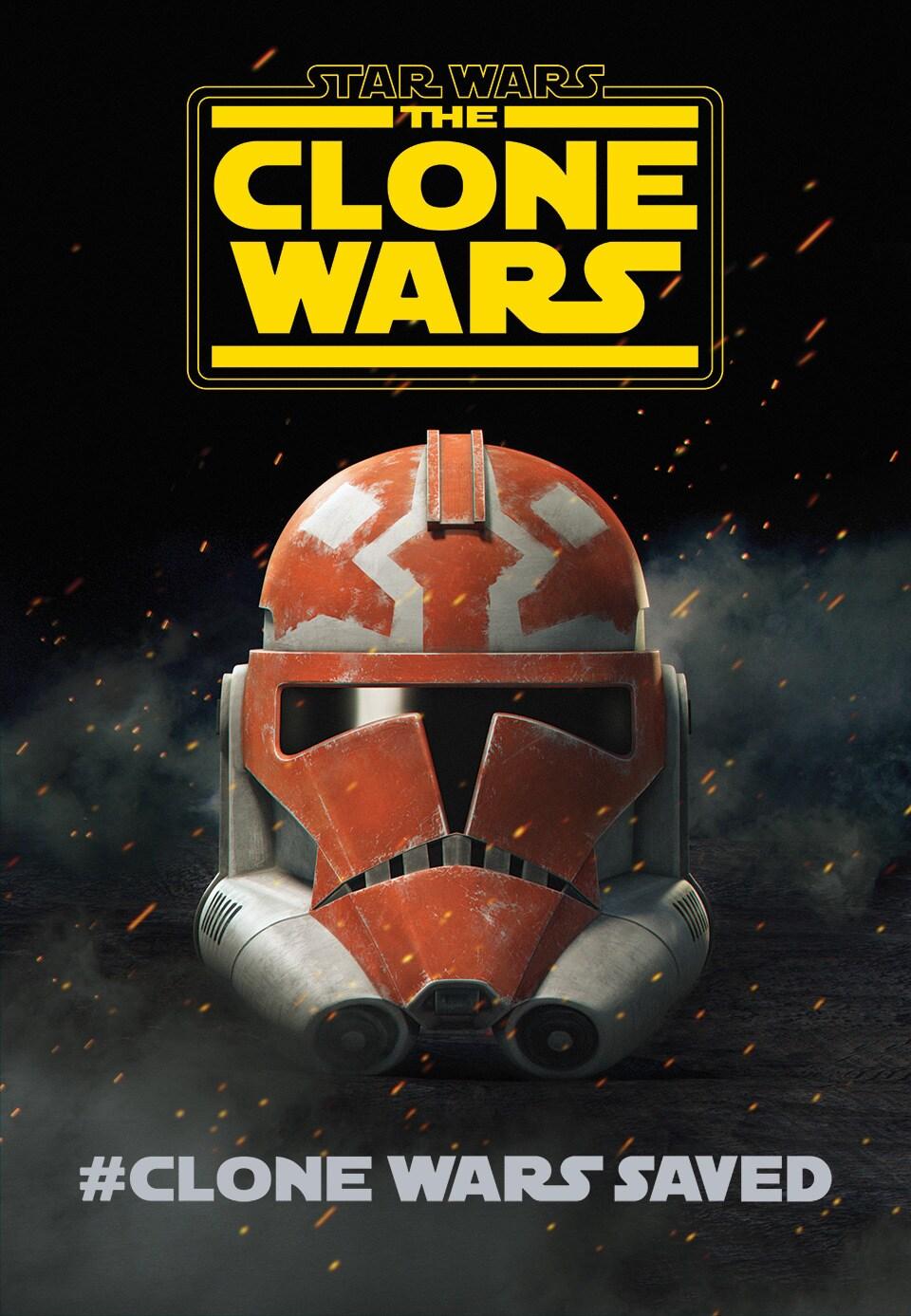 star wars the clone wars season 1 megashare