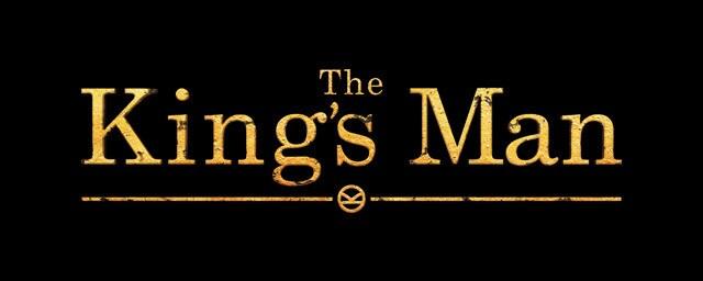 The King's Man Press Kit