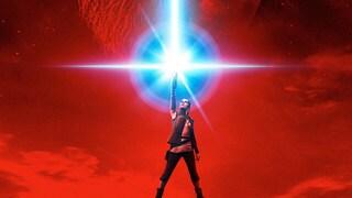 Resultado de imagen para star wars: the last jedi