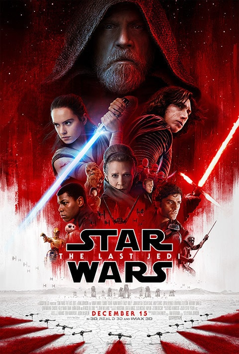 the-last-jedi-theatrical-poster-film-pag