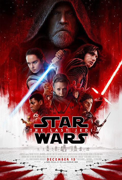 Image result for star wars last jedi