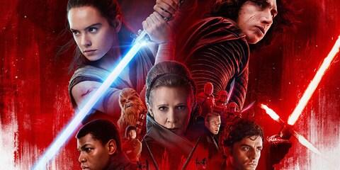 Star Wars Movies Starwars Com