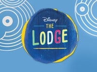 The Lodge collection