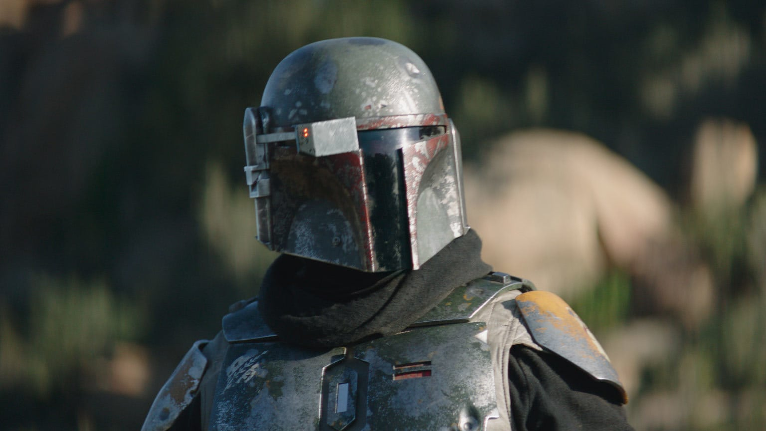 """Bounty Hunting Highlights: 5 of Our Favorite Moments from The Mandalorian – """"Chapter 14: The Tragedy"""""""