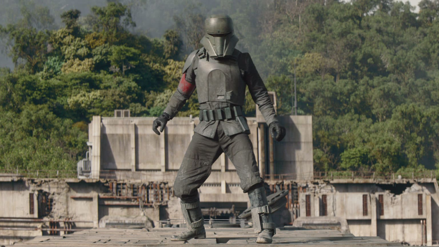 """Bounty Hunting Highlights: 5 of Our Favorite Moments from The Mandalorian – """"Chapter 15: The Believer"""""""