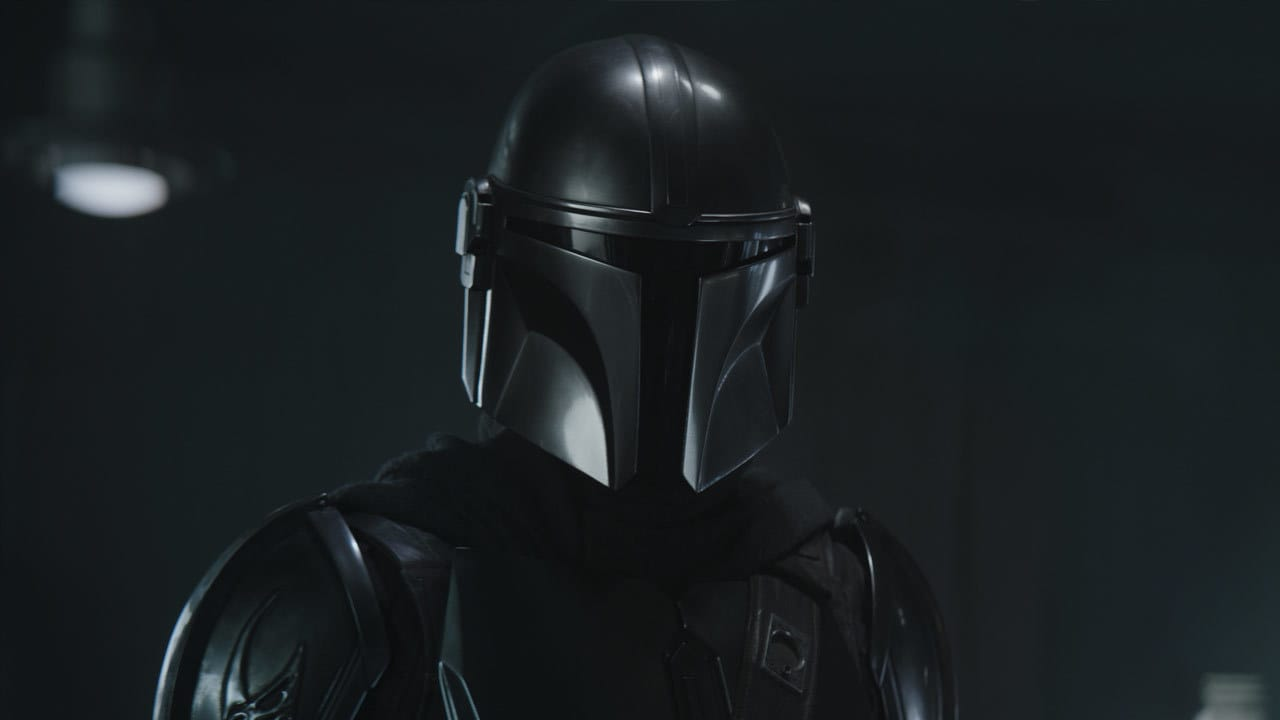 """""""If you should manage to finish your quest, I would have you reconsider joining our efforts."""" - Bo-Katan Kryze"""